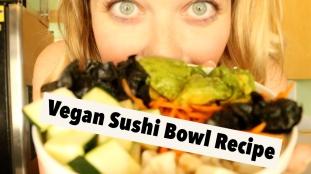 sushi bowl thumb